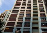 194 Bishan Street 13 - Property For Rent in Singapore