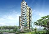 Vertis - Property For Sale in Singapore