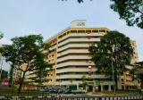 225 Bukit Batok Central - Property For Rent in Singapore
