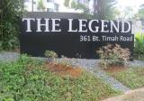 The Legend - Property For Rent in Singapore