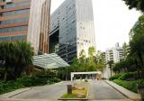 Orchard Scotts - Property For Rent in Singapore