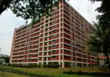 187 Bukit Batok West Avenue 6 - Property For Sale in Singapore