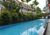 JLB Residences - Property For Rent in Singapore