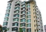 The Elysia - Property For Sale in Singapore