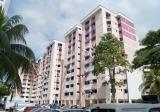 103 Bukit Purmei Road - Property For Rent in Singapore