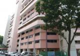 106 Bukit Purmei Road - Property For Sale in Singapore