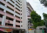 109 Bukit Purmei Road - Property For Sale in Singapore