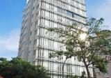Balmoral Heights - Property For Rent in Singapore