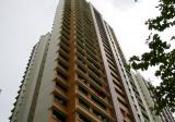 12 Cantonment Close - Property For Rent in Singapore