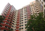 355 Choa Chu Kang Central - HDB for rent in Singapore