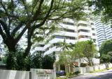 Leonie Towers - Property For Sale in Singapore