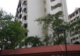 50 Circuit Road - Property For Sale in Singapore