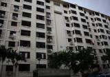 50 Circuit Road - Property For Rent in Singapore