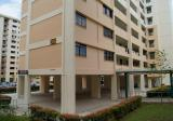 306 Clementi Avenue 4 - Property For Rent in Singapore