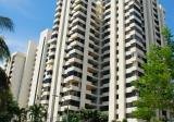Katong Park Towers - Property For Sale in Singapore