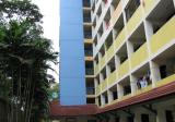 97 Commonwealth Crescent - HDB for rent in Singapore