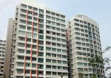 275C Compassvale Link - Property For Rent in Singapore