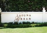 Laguna Green - Property For Sale in Singapore
