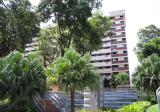 1 Dover Road - Property For Rent in Singapore