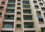 171C Edgedale Plains - Property For Rent in Singapore