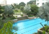 Parc Haven - Property For Rent in Singapore