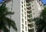 Astoria Park - Property For Sale in Singapore
