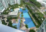 One Amber - Property For Sale in Singapore