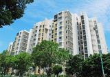 Modena - Property For Sale in Singapore