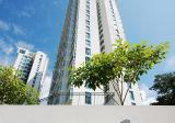 The Esta - Property For Sale in Singapore