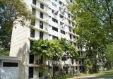 101 Henderson Crescent - Property For Sale in Singapore