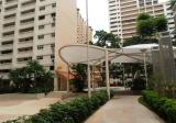 9 Holland Avenue - Property For Rent in Singapore