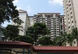 11 Holland Drive - Property For Rent in Singapore
