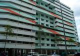 677 Hougang Avenue 8 - HDB for rent in Singapore