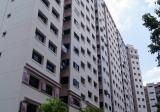 952 Hougang Avenue 9 - Property For Rent in Singapore