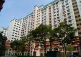 911 Hougang Street 91 - Property For Rent in Singapore