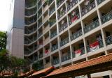 34 Jalan Bahagia - Property For Rent in Singapore