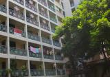 35 Jalan Bahagia - Property For Sale in Singapore