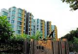 Savannah Condopark - Property For Rent in Singapore