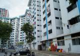 146 Jalan Bukit Merah - Property For Rent in Singapore