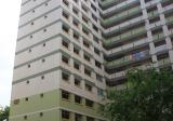 666 Jalan Damai - Property For Sale in Singapore