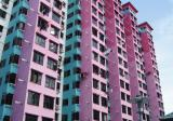 8 Jalan Kukoh - HDB for rent in Singapore