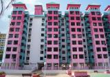 9 Jalan Kukoh - HDB for rent in Singapore