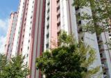 21 Jalan Membina - Property For Rent in Singapore