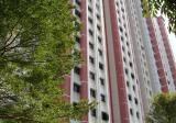 22 Jalan Membina - Property For Sale in Singapore