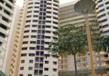 26A Jalan Membina - Property For Sale in Singapore