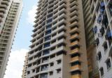 26B Jalan Membina - Property For Sale in Singapore