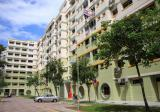 650 Jalan Tenaga - Property For Rent in Singapore