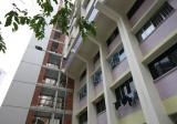 315 Jurong East Street 32 - HDB for rent in Singapore