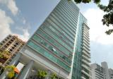 The View @ Meyer - Property For Rent in Singapore