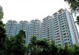 Cairnhill Crest - Property For Rent in Singapore